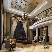 Having Given Our Take On Chinese Interior Designs Before We Would Inspire Home Interior In Classic Style Inspire Home Interior In Modern Chinese Interior Design House With Cream Color Interior In Greenvale Australia Home Design