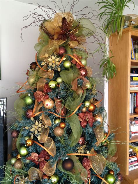 christmas tree decorating tutorial awesome christmas