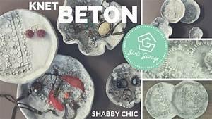 Youtube Deko Selber Machen : knetbeton schalen diy kreativ beton beton deko selber machen youtube ~ Buech-reservation.com Haus und Dekorationen