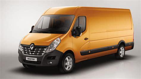 renault master master vans vehicles renault ireland