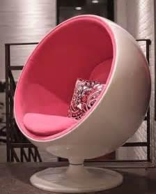 Cheap Desk Chairs Walmart by 20 Inventos Que Toda Adolescente Deber 237 A Tener