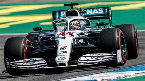 The home of formula 1 on bbc sport online. News - Mercedes-AMG Rumoured To Leave Formula One After 2020