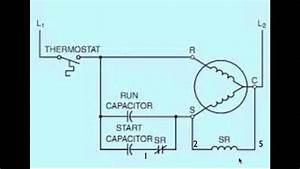 Hid With Relay Wiring Diagram Free Picture