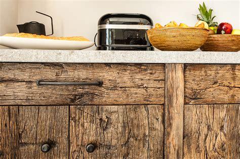 cuisine ancienne bois meuble de cuisine ancien maison design mochohome com