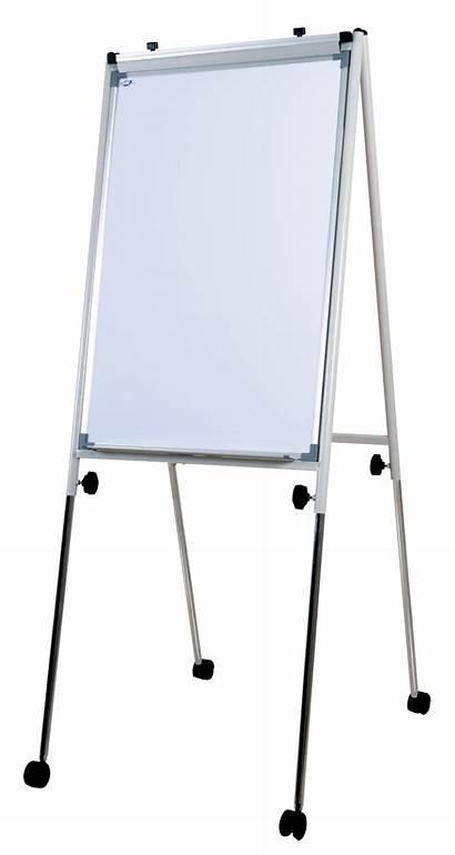 Flip Chart Flipchart Conference Charts Economy Office