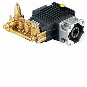35 Annovi Reverberi Pump Rmw 2 2g24 Diagram