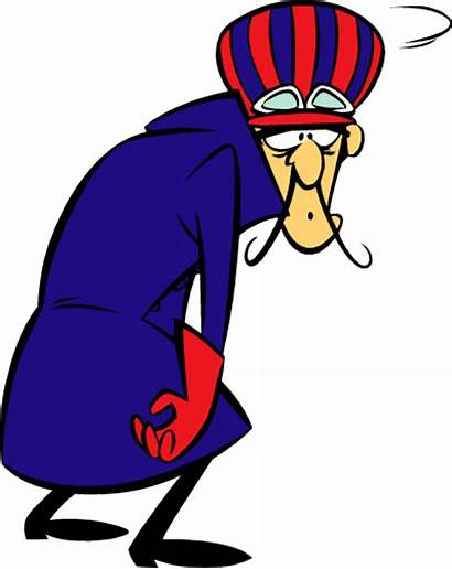 Dick Dastardly Clipart Muttley Toonarific Wiki Wikia