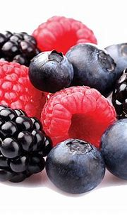 Collection of Berry PNG HD. | PlusPNG