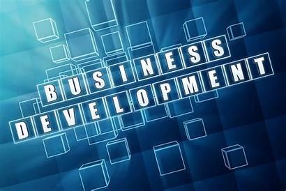 Development Business Opportunities Finance Aldermore Head Developer