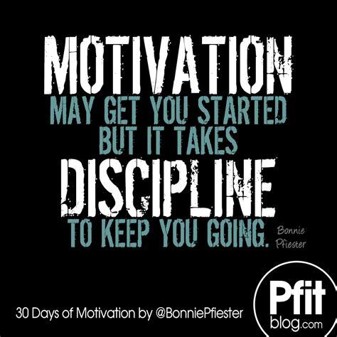 Motivating Quotes Discipline Motivational Quotes Quotesgram
