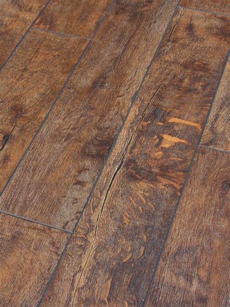 rustic laminate flooring dezign grass hills rustic oak laminate flooring flooring pinterest oak laminate flooring