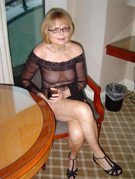 Dating uk granny Best Granny