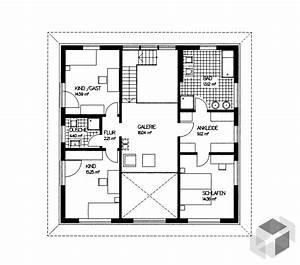 Haacke Haus Preise : kleinmachnow inactive von haacke haus komplette ~ Lizthompson.info Haus und Dekorationen