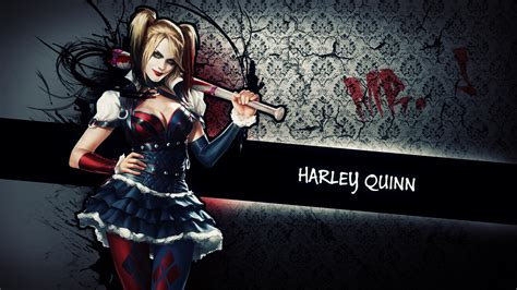 Harley Quinn Anime Wallpaper - beautiful harley quinn wallpaper hd pictures