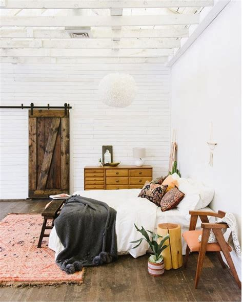 Industrial Chic Home Decor by How To Embrace Industrial Chic Decor In Your Home