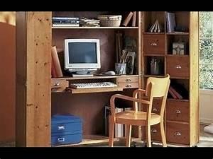 Schreibtisch Selbst Bauen : schreibtisch selber bauen pc gamer schreibtisch selber ~ A.2002-acura-tl-radio.info Haus und Dekorationen