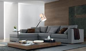 Trendy coffee table ideas for the modern minimalist for Living room furniture nairobi