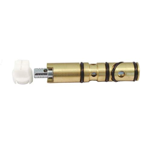 replacing cartridge in moen kitchen faucet replacing moen kitchen faucet cartridge 28 images moen