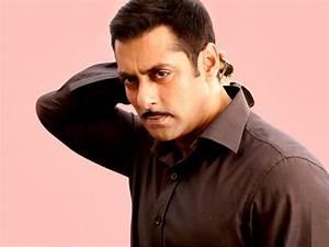 salman khan web site: Wanted Salman Khan Wallpaper  Salman