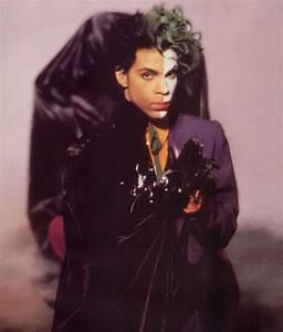 Prince | Batman Wiki | Fandom powered by Wikia
