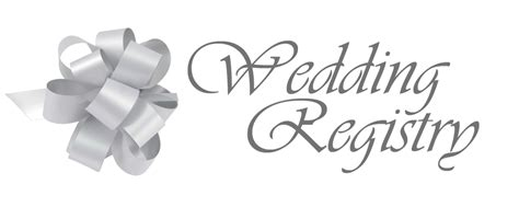 wedding registry the international pantry wedding registry