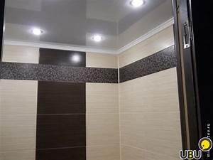 Nettoyage Carrelage Vinaigre : sous couche carrelage terrasse chambery noisy le grand ~ Premium-room.com Idées de Décoration