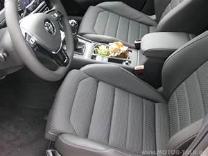 Golf 1 Sitze : bild 6 ergoactive sitze vw golf 7 golf sportsvan ~ Kayakingforconservation.com Haus und Dekorationen