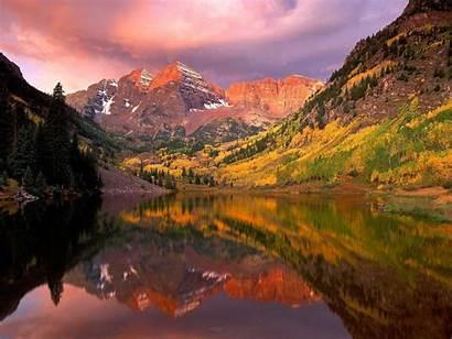 Mountain Desktop Backgrounds 1080 1920 Pc Fall