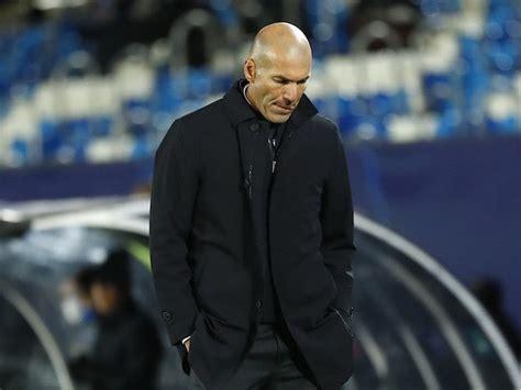 Saturday's La Liga predictions including Atletico Madrid ...