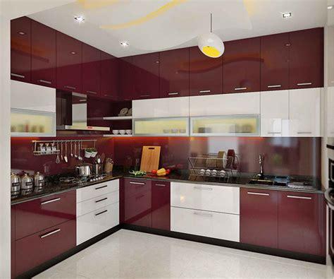 home design bedroom modular kitchen magnon india best interior designer in