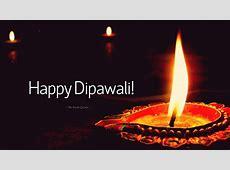 Diwali Wishes & Eco Friendly Diwali Slogans Quotes & Wishes