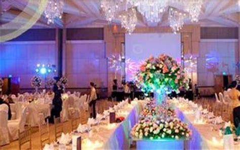 photos salle de reception l alhambra diaporama pontault combault 77340 seine et marne