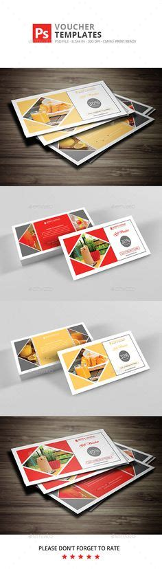 loyalty card design images loyalty card design