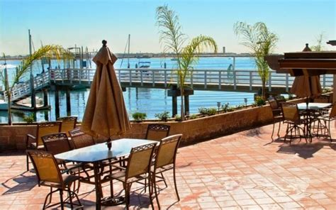 cottages san diego u s cgrounds and rv parks san diego bay