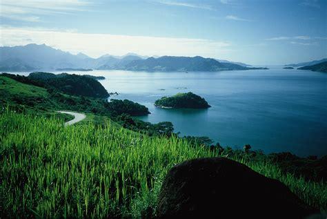 ilha grande wikipedia