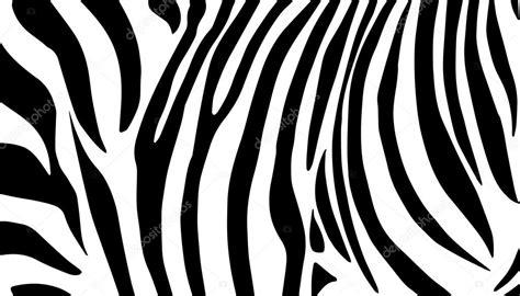 home plans designs zebra background zebra black stripes pattern black lines