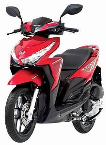 Check24 E Bike : yamaha guitaramp thr10 japan import japan import ~ Jslefanu.com Haus und Dekorationen