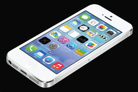 apple s iphone 7 update apple s ios 7 what s new in the iphone software
