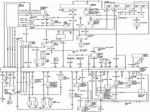 2002 Ford Explorer Ignition Wire Diagram Yourbraindiagram Enotecaombrerosse It