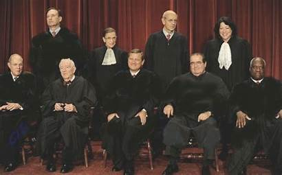 Court Judges Supreme Robes Gifs Giphy Takeover