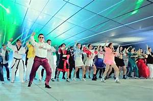 Interview: Producer Behind Psy's 'Gangnam Style' Reveals ...