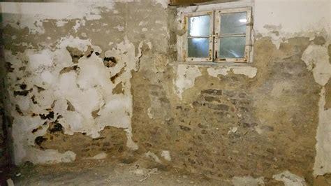 Haus Selber Sanieren by Haus Baujahr 1927 Keller Sanieren Keller Sanieren Baujahr