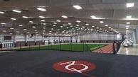 Aquinas College, Alksnis Athletics + Recreation Building ...