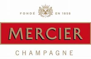 Mercier, champagne, tradition champenoise Vins & Spiritueux LVMH