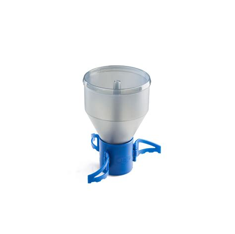 The coleman coffee maker brings all the flavor and convenience of drip coffee to your camp stove! Coleman Pocket Watch Battery Change - Foto Blouse and ...