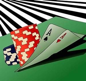 Wann Soll Man Vertikutieren : das kartenspiel blackjack wann soll man teilen ~ Orissabook.com Haus und Dekorationen