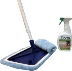 Bona Laminate Floor Cleaner Kit by Bona Laminate Floor Wipe Kit 15x8 Base Cover Cleaner Ebay
