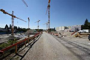 Fluktuation Berechnen : immobilienreport m nchen moosach ~ Themetempest.com Abrechnung