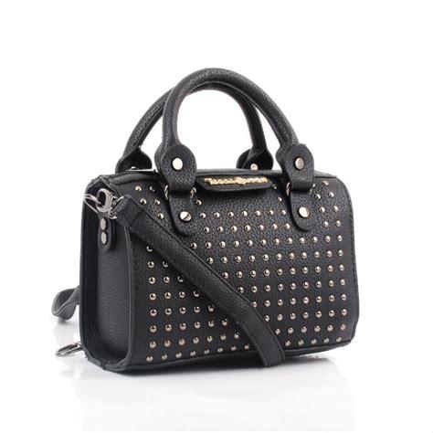 jual tas import k21685 grosir tas fashion korea murah batam di lapak jatim shop jatimshops