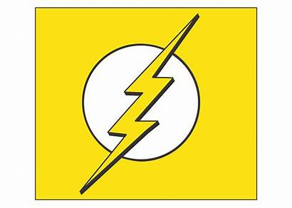 Lightning Vector Flash Svg 3d Vectors Getdrawings